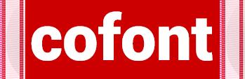 cofont