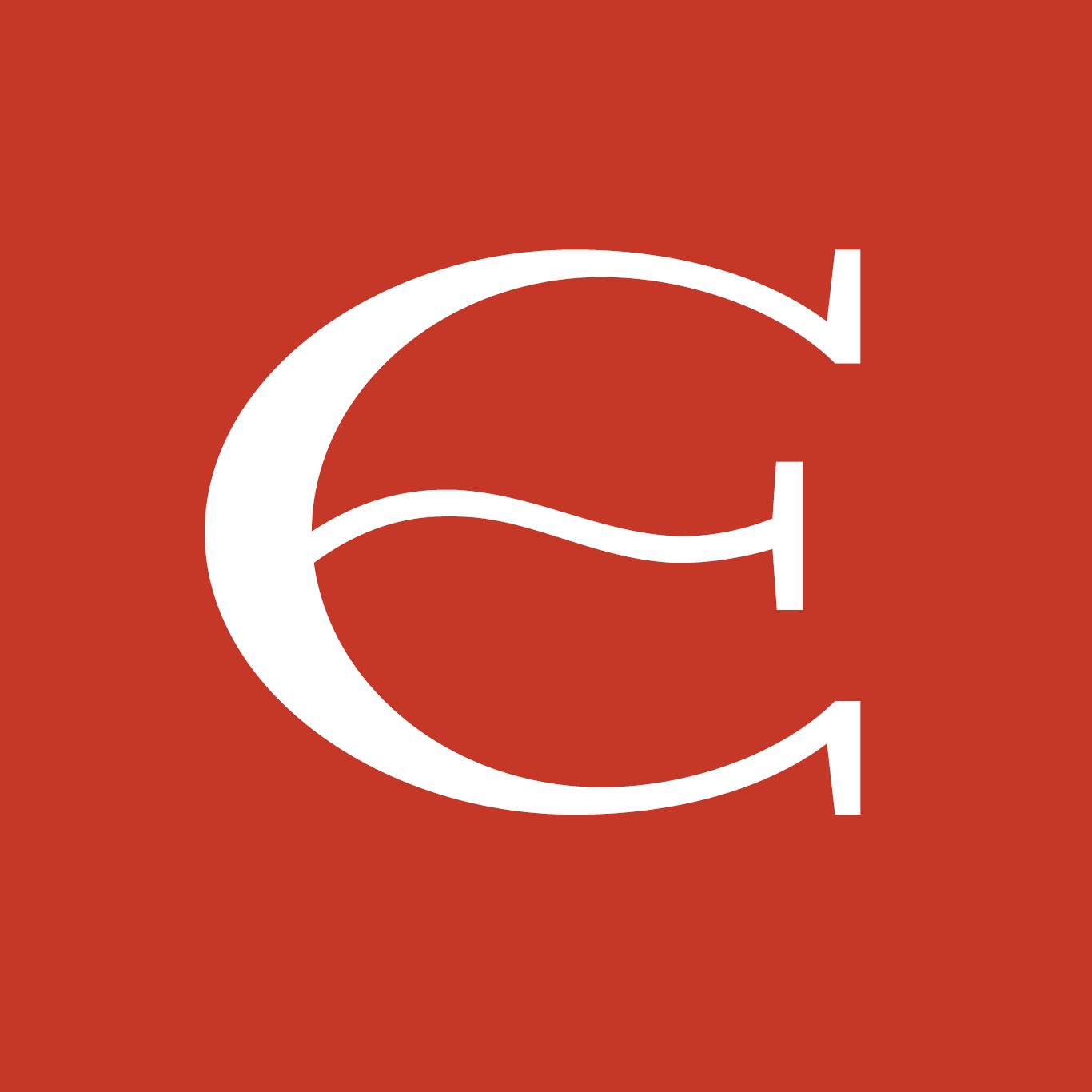 Lausanne font