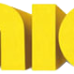 Minions movie logo font 1