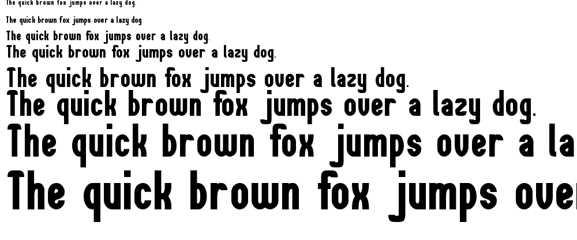 She Is Beautiful font